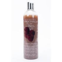 Officinalis Shampoo More Rosse / Red Blackberry