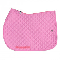 Ogilvy Jump Profile Pad All Baby Pink