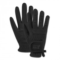 ELT Junior Vielseitige Riding Gloves