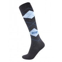 ELT Karo Riding Socks