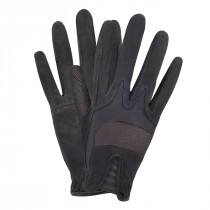 ELT Riding Gloves Nika