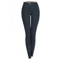 ELT Junior Micro Sport Pro Breeches Girl's