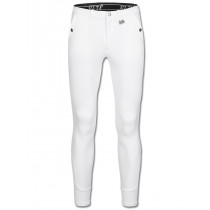 ELT Men'S Micro Active Grip Breeches