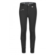 ELT Junior Function Sport Silicone Breeches Girls