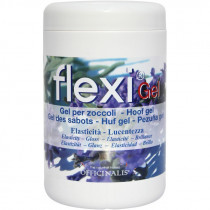Officinalis Flexi Gel