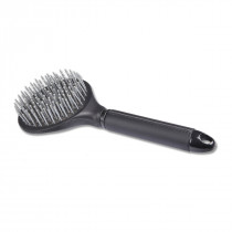 Long Hair Brush