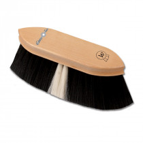 ChrisTina Dust Brush
