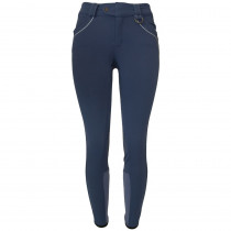 Fits Women's Hannah Full Seat Tread Breeches