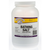 Farrier Magic EPSOM Salt / Bathing Salt