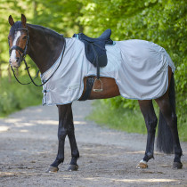 Fly Sheet Protect with Saddle Cut