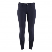 Vestrum Women's Breeches Roma V Grip
