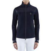 Vestrum Women's Warm up Jacket Cape Town