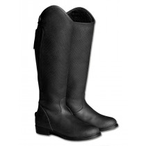 ELT Master Winter Riding Boots