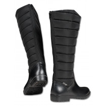 ELT Alesung Thermal Boots