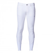 Vestrum Men's Breeches Dublino Full Grip