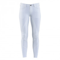 Vestrum Women's Breeches Londra Dots Grip