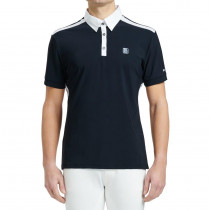 Vestrum Men's Polo Sassari Short Sleeve