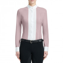 Vestrum Women's Shirt Nancy