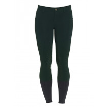 Vestrum Women's Breeches Winnipeg V Grip