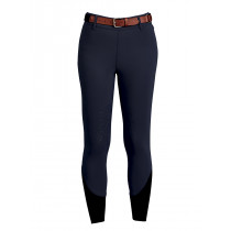 Vestrum Women's Breeches Coblenza Mid Grip