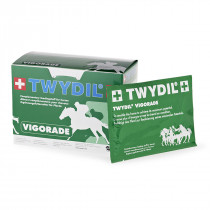 TWYDIL® Vigorade