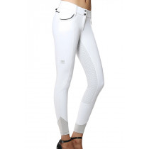 GhoDho Women's Adena Full Seat Breeches