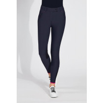 NoelAsmar Women's KneePatch Breeches Traditional fit