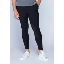 Noel Asmar Men's Breeches Classic
