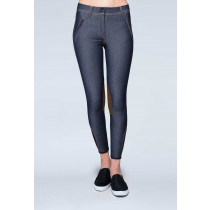 Noel Asmar Women's Genesis Denim Breeches