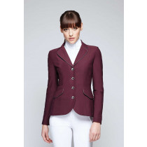 Noel Asmar Women's London show Jacket