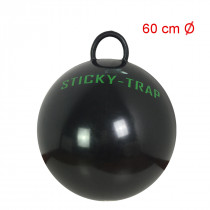Sticky Trap Ball