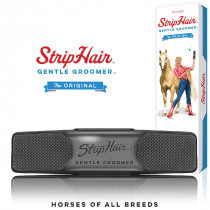 StripHair® Gentle Groomer - Original