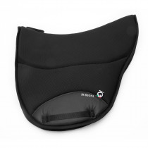 Burioni Endurance Saddle Pad