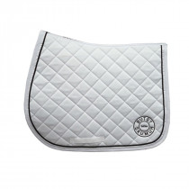 Butet Saddle Pad