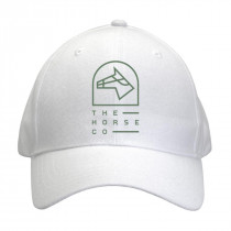 The Horse Co Cap
