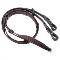 Cavaletti Cotton Web Reins