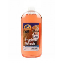 Cavalor®  Hygienic Wash