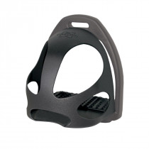Compositi Multipurpose Safety Toe Cage