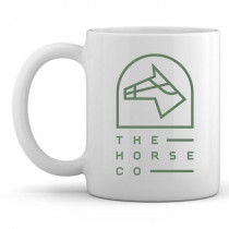 The Horse Co Cup