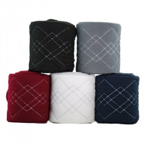 Diamond Polo Bandage