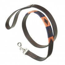 Pampeano Pampa Dog Lead - Audaz