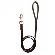 Silver Crown Dog Lead Fairway
