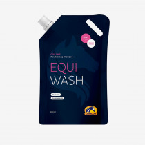 Cavalor® Equi Wash