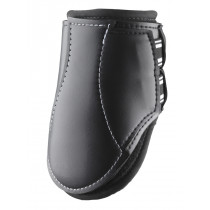 EquiFit® Exp 3 Hind Boot, Tab Closure