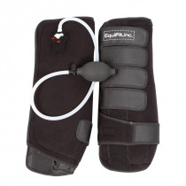 EquiFit® GelCompression TendonBoots™
