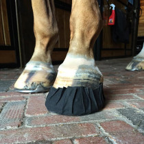 EquiFit® Pack-N-Stick Hoof Tape™