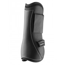 EquiFit® The Original Front Boot