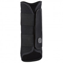EquiFit® Essential Everyday™ Front Boot
