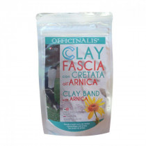 Officinalis Clay Band Arnica Fascia