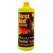 Finish Line First Aid® Shampoo